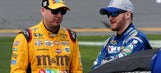5 drivers, winless in 2016, with a real shot to break through at Fontana