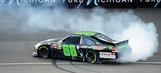 Top 5 Special NASCAR Paint Schemes