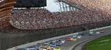 FOX Sports 1 Is Here: NASCAR TV Schedule