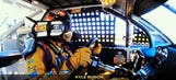 Best In-Car Audio: Rowdy & Danica Have Pit Road Rage