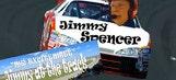 Jimmy Spencer At The Track: NASCAR Championship Picks