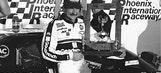 Throwback Thursday: Earnhardt & Martin Battle In 1990 Checker 500