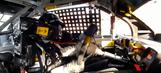 GIF It Up: Phoenix International Raceway