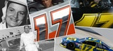 Throwback Thursday: The No. 17 was first raced by a woman (and it wasn't Danica)