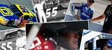 I can't wait 55: Counting down the days to the Daytona 500 with a history lesson