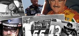 NASCAR nicknames: Most memorable monickers from drivers of yesteryear