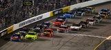 VIDEO: Larry Mac previews Saturday night's Richmond race on FOX