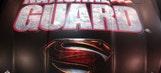 """Last Lap: Dale Earnhardt Jr. Has A """"Super"""" Paint Scheme; Danica Creates A Buzz"""