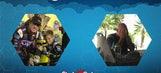 Best Tweets: Richmond Controversy Creates Twitter Buzz