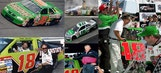 Countdown to Daytona: The history of No. 18 in NASCAR