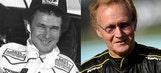 Young at heart: Morgan Shepherd to enter the Daytona 500 at age 72