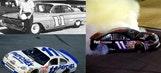 Countdown to Daytona: History of the No. 11 car in NASCAR
