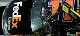 Winner's Weekend: Denny Hamlin – 'Damn it feels good to be healthy'