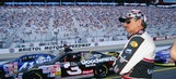 Close racing and cage rattlin': The top 5 finishes at Bristol Motor Speedway