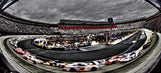 Short supply: Is it time to build another track like Bristol Motor Speedway?