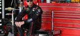 Online community rallying to help fund Sprint Cup driver Josh Wise and the sponsorless No. 98 car
