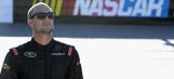 Crowdfunding pays off: Josh Wise and the No. 98 car secure Dogecoin sponsorship for Talladega