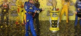 Gotcha! Looking back at five notable pranks in recent NASCAR history