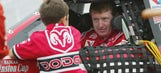 Throwback Thursday: History of the No. 9 car in NASCAR
