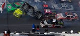 Crash and burn: Most memorable 'Dega moments — Part Two
