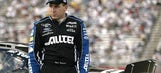 The best NASCAR Cup Series rookies of all time: No. 7 – Ryan Newman