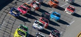 FOX Fantasy Picks: Talladega Superspeedway