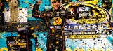 Photos: The NASCAR Sprint All-Star Race