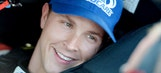 Got skills? Trevor Bayne to attend 65th annual Ford/AAA Student Auto Skills competition