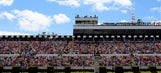 Who needs a Turn 4 anyway? Your Pocono Raceway NASCAR television schedule