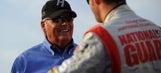 Cream is rising: Hendrick Motorsports' dominance no surprise
