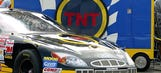 Thanks for the memories: TNT says goodbye to NASCAR