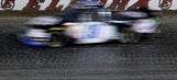 Eldora 101: Here's everything you need to know about the 2014 Mudsummer Classic