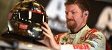 Mother knows best: Earnhardt Jr.'s mom praises her son and his (expletive) car