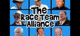 LOL: Sing with us – Here's the story, of the Race Team Alliance (VIDEO)