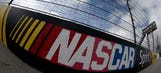 At a glance: Compare the '15 and '14 Sprint Cup Series schedules