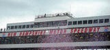 The Chase continues: TV schedule for New Hampshire
