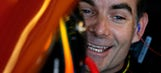 How long has Gordon been planning his announcement? NASCAR Wonka 'investigates'