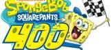 Are you ready kids? SpongeBob Squarepants 400 coming to Kansas