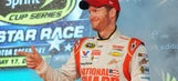 All-Star scheme? Dale Jr. shares preliminary look for No. 88