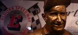 NASCAR drivers remember Eldora Speedway founder on Twitter