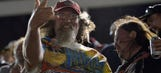 Best NASCAR All-Star Race 'Moments' as remembered by NASCAR Wonka
