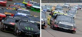 Where 2 Watch: Complete TV schedule for Chicagoland
