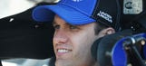 David Ragan partners with Feed the Children to help 400 families