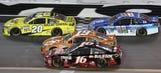 Where to Watch: Complete TV schedule for Daytona Speedweeks