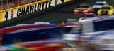 Where 2 Watch: NASCAR television schedule for Charlotte
