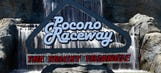 Pocono Race is all systems go for delayed start