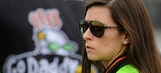 Talladega was the pits for Danica, Kyle Busch (and Junior Nation)