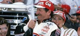 The 10: Dale Earnhardt's Greatest Victories