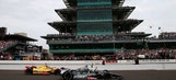 Live Blog: Sights and Sounds From The Indianapolis 500