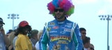 """Dover Preview: 5-Time Is A Monster At """"The Monster Mile"""" (Video)"""